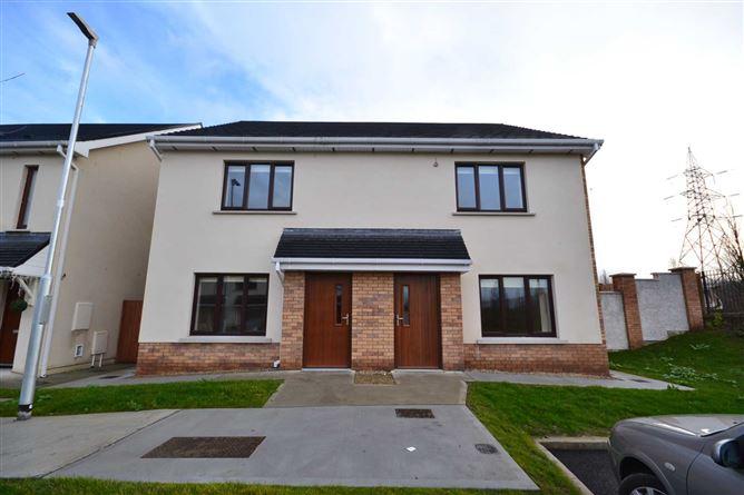 Main image for Tullyhall  Close, Lucan, Co. Dublin