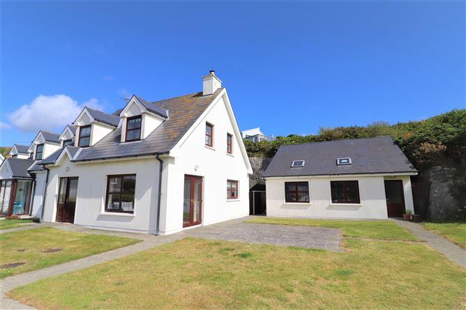 Main image for 15 Tragumna Holiday Homes , Skibbereen,   West Cork