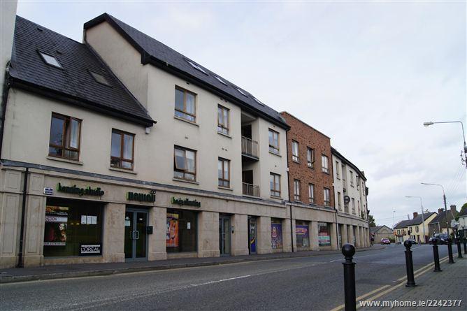 John's Gate, Castlecomer Rd. Kilkenny Town, Co. Kilkenny