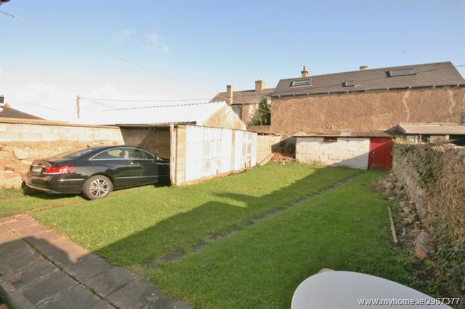 Bed House Rent Dun Laoghaire