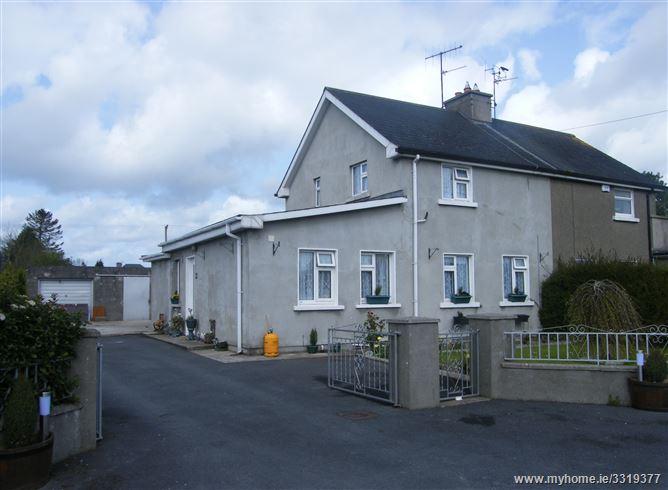 No. 9 Ballycurrane, Thurles, Tipperary