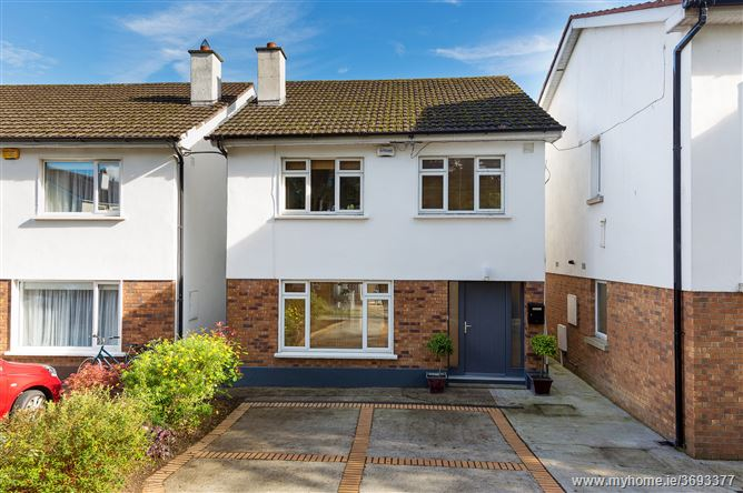 11 Barclay Court, Blackrock,   County Dublin