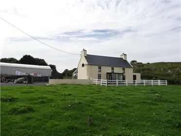 Photo of Drishane, Durrus, Cork West