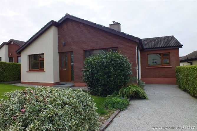 38 Riverview, New Ross, Wexford