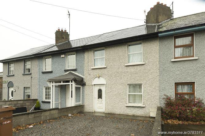 3 Gibbons Terrace, Balbriggan,   County Dublin