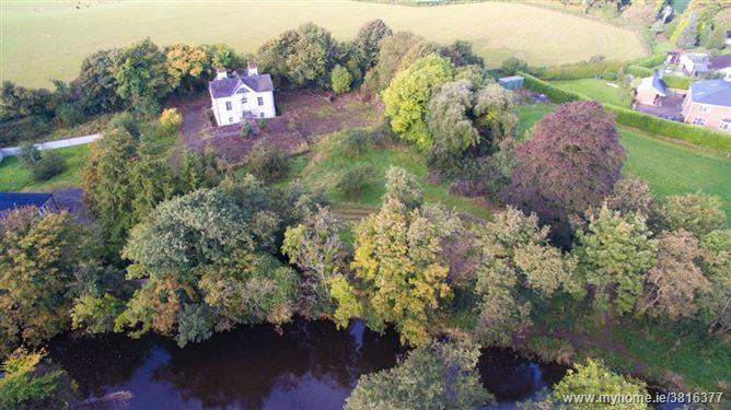 Balregan House, Balregan, Kilcurry, Dundalk, Co. Louth