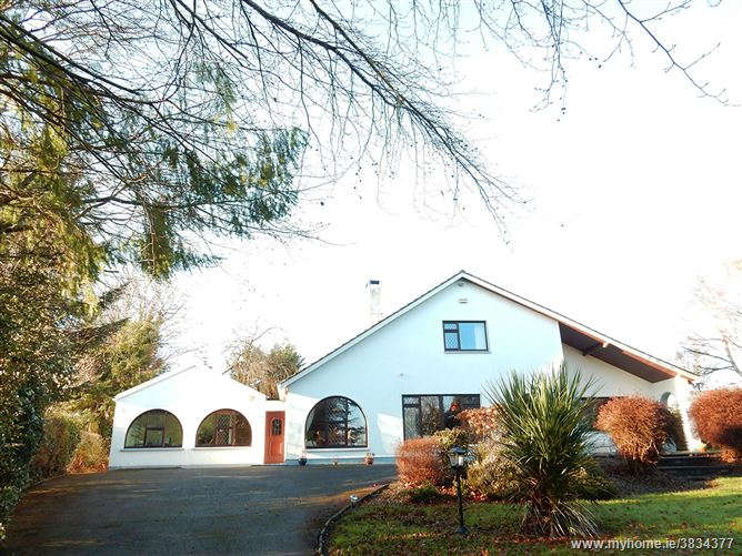 Photo of Carrowmore, Knocknamana, Clarecastle, Clare