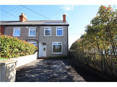 Photo of 40B North Road, Finglas,   Dublin 11
