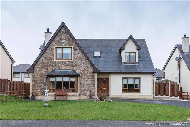 Photo of 3 Ard Kill Place, Ballinagh, Cavan