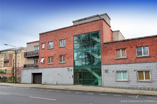 Photo of 5 Sunnybank, Conyngham Road, Islandbridge, Dublin