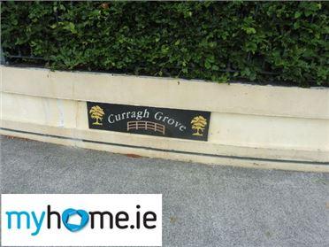 Photo of Curragh Grove Serviced Sites, Kanturk, Co. Cork