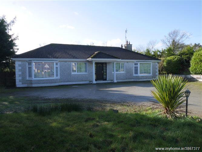 Photo of Powersknock, Kilmeaden, Waterford