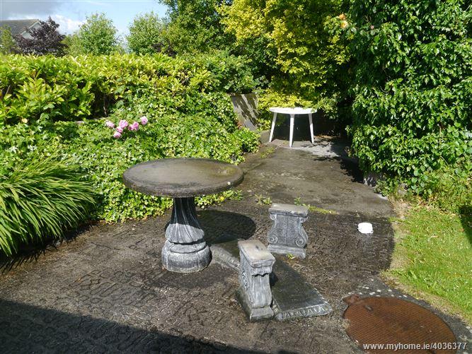 39 walmara 39 4 loftus terrace ballygaddy road tuam for G furniture tuam road galway