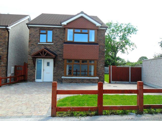 Main image of 51 Glenmore Wood, Dublin Road, Mullingar, Westmeath