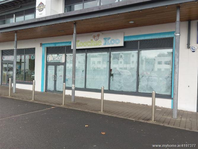 Main image for Unit 6 Westpoint Shopping Centre, Westport, Mayo