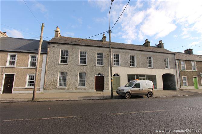 Main Street, Borrisokane, Tipperary