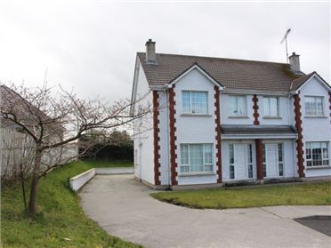 Photo of 29 The Hawthorns, Aghilly, Bunbeg, Donegal