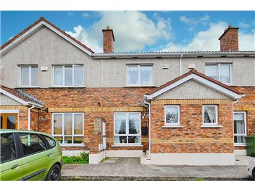 Photo of 7 Linnetfields View, Clonee, Dublin 15