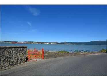 Main image of 3 Cornamucklagh, Omeath, Louth