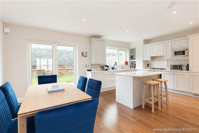 Main image for 11 Seagreen Drive, Greystones, Wicklow