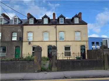 Photo of 7 Vernon View, South Douglas Road, Douglas, Cork
