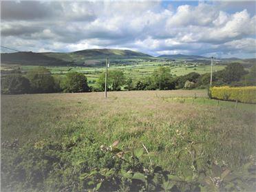 Photo of Sliabh Bawn, Hollyfort, Wexford
