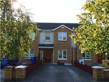 Main image of 46 NewburyPark, Derrinturn, Kildare