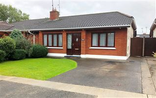 133 Forest Park Ballymakenny Road Drogheda Co Louth, Drogheda, Louth
