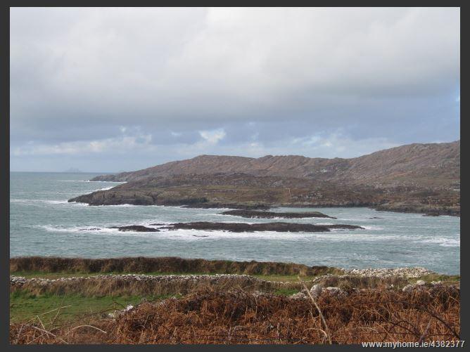 Main image for Reentrusk, Allihies, West Cork