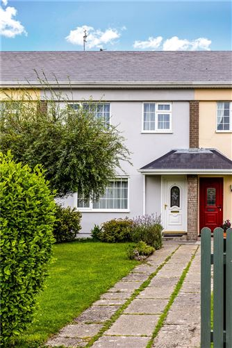 Main image for 42 Coscorrig Cresent, Loughrea, Co. Galway, H62 VK40