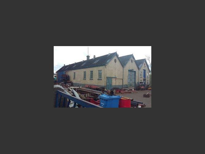 Main image for Gortboy, Kilmallock, Limerick