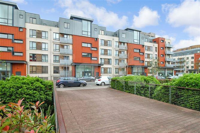 Main image for Apartment 37, Watermint Court, Royal Canal Park, Dublin 15, Dublin