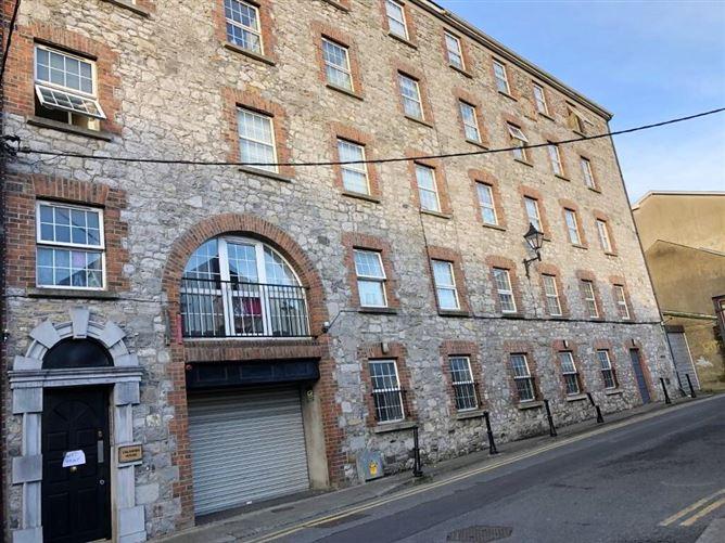 Main image for Apartment 2, Calendar House, Bachelors Lane, Drogheda, Co. Louth