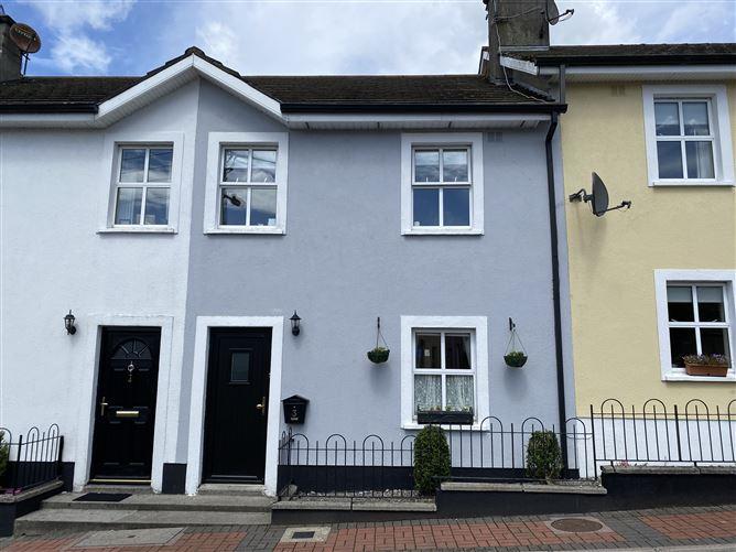 Main image for 3 New Street, Killaloe, Clare
