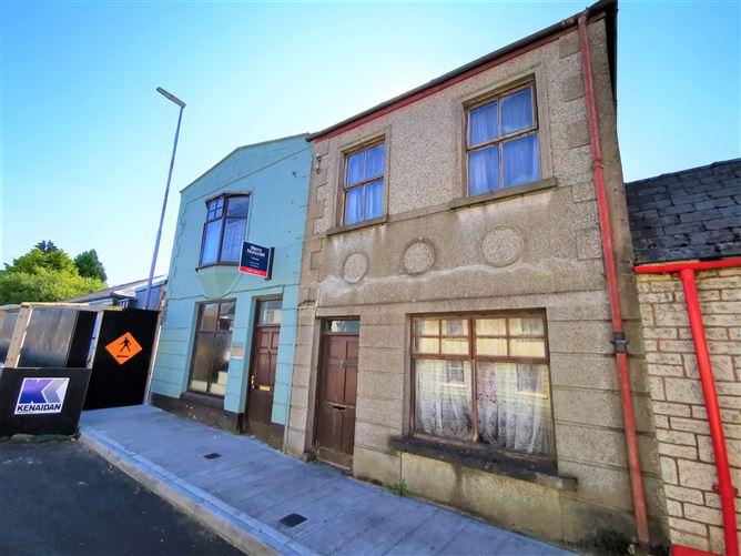 Main image for Dublin Road,Swinford,Co Mayo