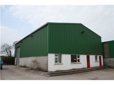 Photo of Ballinacurra Business Park, Ballinacurra, Midleton, Cork