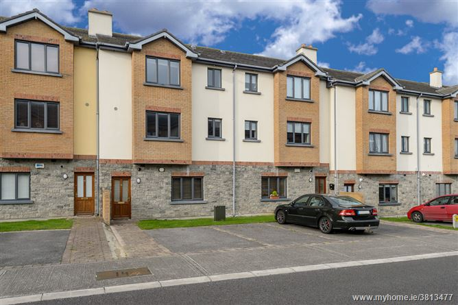 15 Ardmore Close, Bettystown, Meath