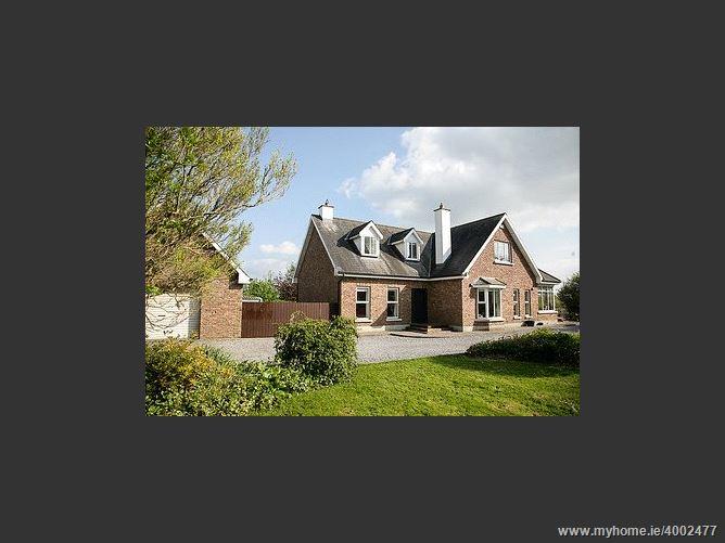 Brookfield, Shellumsrath, Co Kilkenny