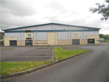 Main image of Unit 4, Ormonde, Business Park, Kilkenny, Kilkenny