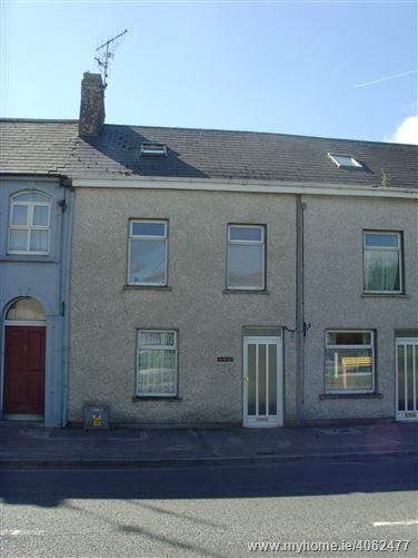 Main image of St. Rita's Main Street,, Rathcormac, Cork