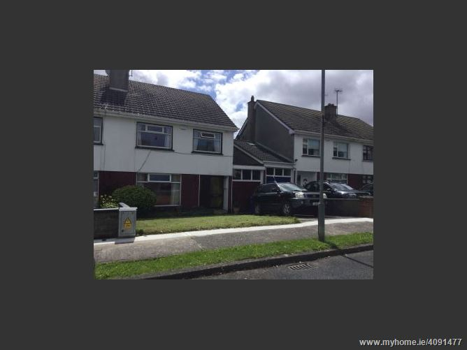 Hillview, Rathmullen Road, Drogheda, Louth