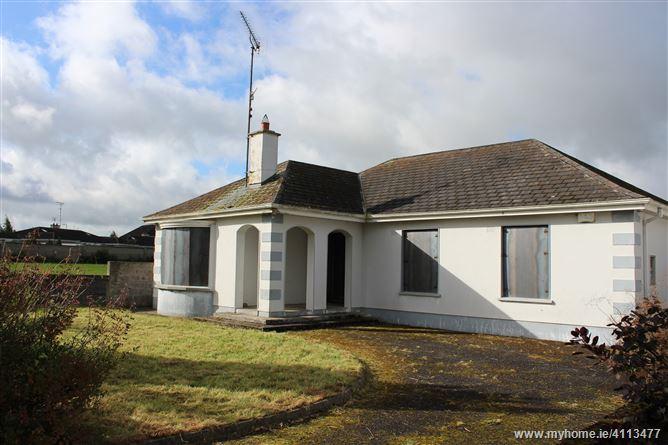 27 Athlumney Village For Sale By Auction Navan Meath