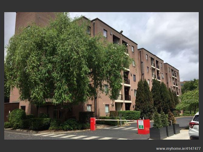 Burleigh Court, Ballsbridge, Dublin 4