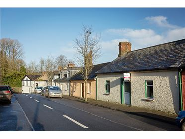 Photo of 4 New Street, Lismore, Waterford
