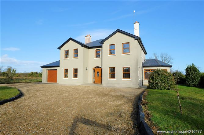 Main image of Back of the Hill, Ardagh, Longford