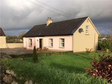 Photo of Newtown, Pallasgreen, Limerick
