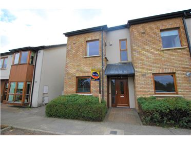 Photo of 56 Hunters Lane, Ballycullen, Dublin