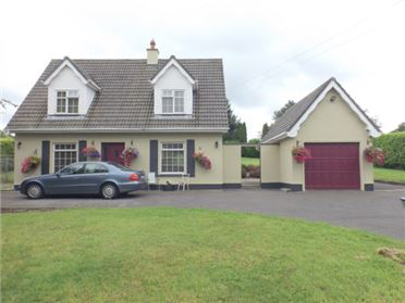 Photo of Ballynagall, Knockdrin, Mullingar, Westmeath