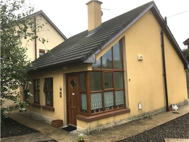 Photo of 10 The Lakes Retirement Village, Killaloe, Clare