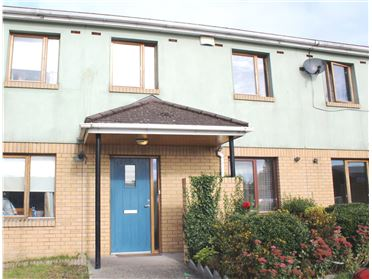 Main image of 28 Russell View, Tallaght,   Dublin 24